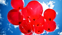 Red Balloon Relations: The Two-year Truths