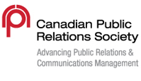 CPRS Launches National Exam